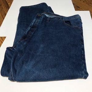 Key jeans